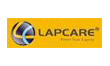 Lapcare