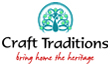 Craft Traditions