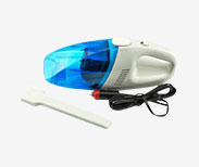 thumb_car_vacuum_cleaner_1