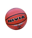 Nivia Top Grip Basketball Size -6
