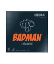 Joola Badman Table Tennis Rubber
