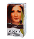 Radico Sunab 100% Natural Hair Colour-Brown
