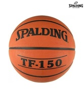 Spalding TF150 Basket Ball
