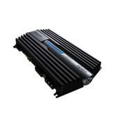 Sony - XM GTR7040 - In-car Xplod  Amplifier