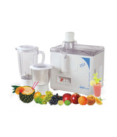Orpat Kitchen Legend Juicer Mixer Grinder