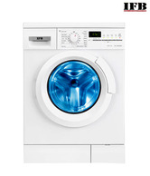 IFB Elite Vx Front Load 7.0 Kg Washing Machine