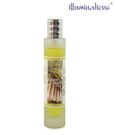 Illuminations Lemon Grass Room Spray