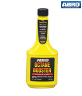 ABRO - Octane Booster - 354 ml
