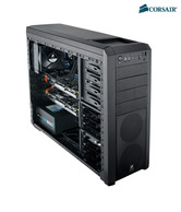 Corsair Carbide 500R CPU Cabinet