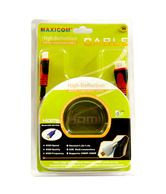 Maxicom HDMI Cable (1.5 meter)