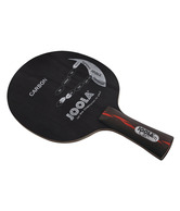 Joola Carbon Table Tennis-Blades