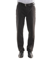Jogur Classy Brown Men's Trouser