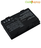 CL Laptop Battery for use with Toshiba Satellite M40X, M35X, M30X Series