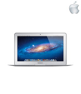 Apple Macbook Air 11 inch (MD223HN/A)