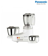 Panasonic MX AC 300SH Mixer Grinder