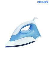 Philips GC138 Dry Iron