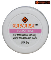Ranara Colour Gel Paradise 119 5G