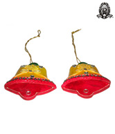 Ratoomal Embellished Bell Hanging Set