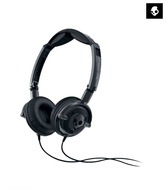 Skullcandy LOWRIDER S5LWFY-223 Gun Metal/Black w/Mic