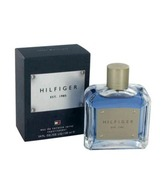 Tommy Hilfiger (M) Edt Spray 100 ml