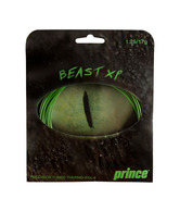 Prince Beast Xp 17 G Green Tennis String