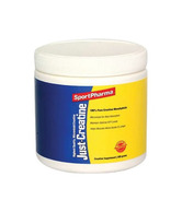 Sportpharma Just Creatine Powder - 300g