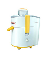 Prestige PCJ 5.0 Juicer