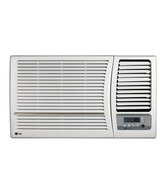 LG LWA5BR3F 1.5 tr 3 Star Window Air Conditioner