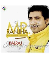 Mr. Ranjha  (Punjabi) [MP3]