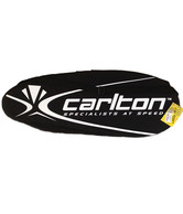 Carlton Badminton Double Compartent Kit Bag CP1015