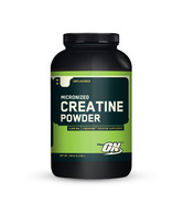 ON Micro Creatine Powder