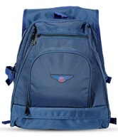 Bendley Captivating Blue Backpack
