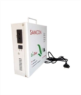 SAMCON Battery Operated Emergency Light