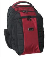 F Gear L Carlton  Multi Color Backpack