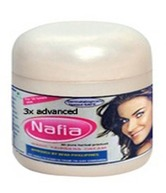 Nafia Magic Fairness Cream 3X Advanced Facial Kits