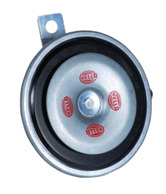 Hella - B36 Electric Horn Set - 12V (new Pack)
