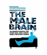 Male Brain, The