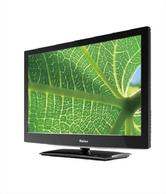 HAIER 39 inches L39Z10A Full HD LCD Television
