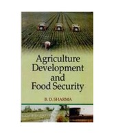 Agriculture Development & Food Security