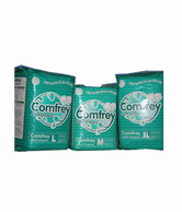 Comfrey Adult Diaper Tape Type-XL