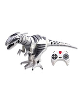 WowWee Roboraptor Elec Toys