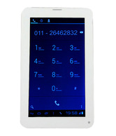 Ambrane 2G Calling Tablet AC-770