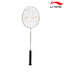 Li-Ning Windstorm 650 Badminton Racket
