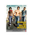 Zindagi Na Milegi Dobara (Hindi) [Blu-ray]