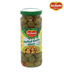 Del Monte Green Stuffed Olives Pimento - 450 g
