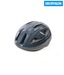 Btwin Urban Cycle Helmet