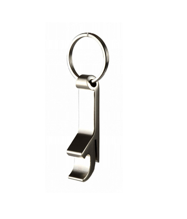 Ravenn Bottle Opener- 5 Keychain Set