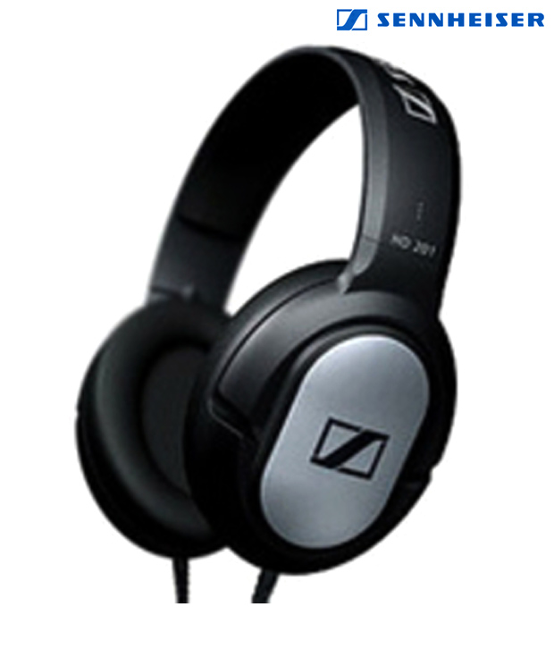 Sennheiser HD 201 Headphone