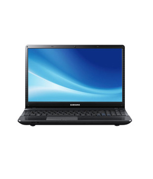 Samsung (NP300E5X-S01IN) Laptop