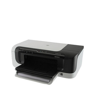 HP Officejet 6000 - E609a Printer